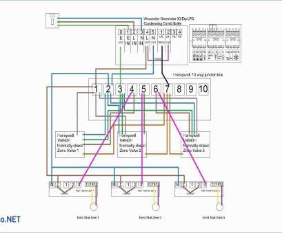 2 way switch house wiring wiring 2, valve wire center u2022 rh abetter pw 2-Way Switch Wiring House 2-Way Switch Circuit Diagram 2, Switch House Wiring Best Wiring 2, Valve Wire Center U2022 Rh Abetter Pw 2-Way Switch Wiring House 2-Way Switch Circuit Diagram Collections