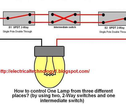 2 way switch light wiring diagram 2 Switches, Light Wiring Diagram On Single 4, Switch Power Best Of, Two 2, Switch Light Wiring Diagram Most 2 Switches, Light Wiring Diagram On Single 4, Switch Power Best Of, Two Images