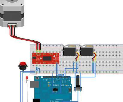 2 way switch wiring connection problems toggling between, functions rh forum arduino cc at 2, switch arduino #9 2, Switch Wiring Connection Best Problems Toggling Between, Functions Rh Forum Arduino Cc At 2, Switch Arduino #9 Solutions