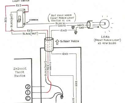 2 way switch wiring diagram australia ... 2, Switch Wiring Diagram, – 4, Switch Wiring Diagram, Sample 2, Switch Wiring Diagram Australia New ... 2, Switch Wiring Diagram, – 4, Switch Wiring Diagram, Sample Photos
