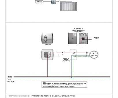 2 way switch wiring with 2 core clipsal light switch wiring diagram australia refrence nice clipsal rh rccarsusa, clipsal 2, light 2, Switch Wiring With 2 Core Nice Clipsal Light Switch Wiring Diagram Australia Refrence Nice Clipsal Rh Rccarsusa, Clipsal 2, Light Photos