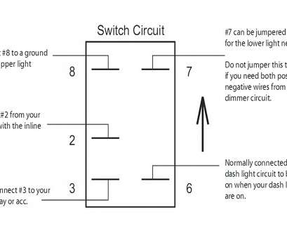 2 toggle switch wiring 2 Pole Toggle Switch Wiring Diagram, deltagenerali.me 2 Toggle Switch Wiring Simple 2 Pole Toggle Switch Wiring Diagram, Deltagenerali.Me Photos