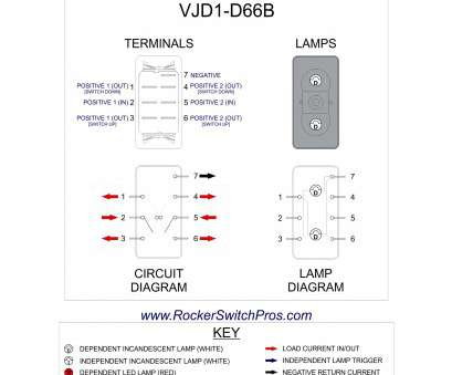 2 toggle switch wiring VJD1 D66B Wiring Diagram On Toggle Switch Wiring Diagram, Wiring 2 Toggle Switch Wiring Brilliant VJD1 D66B Wiring Diagram On Toggle Switch Wiring Diagram, Wiring Solutions