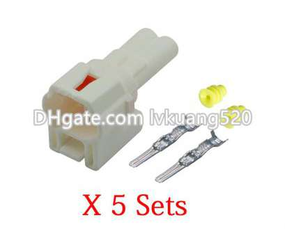 2 wire automotive electrical connectors 2018 2, Male Waterproof Connector Automotive Wire Harness Connector With Terminal Block Connector Wire Djq7022a, 11 From Lvkuang520, $5.22, Dhgate 15 Top 2 Wire Automotive Electrical Connectors Galleries