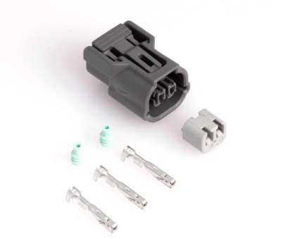 2 wire automotive electrical connectors Connector Kits Tagged