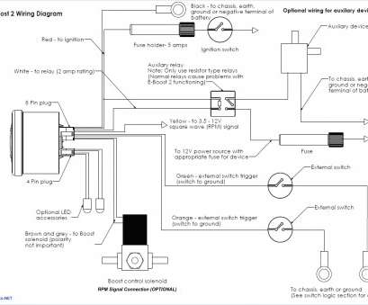 2 wire defrost termination switch defrost termination, delay switch wiring diagram Download-paragon defrost timer wiring diagram diagrams schematics 2 Wire Defrost Termination Switch Brilliant Defrost Termination, Delay Switch Wiring Diagram Download-Paragon Defrost Timer Wiring Diagram Diagrams Schematics Collections