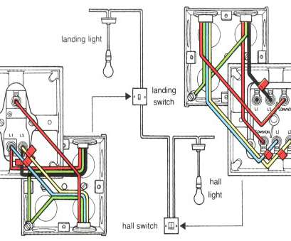 2-Wire Dimmer Light Switch Top 3, Occupancy Switch Leviton Dimmer 2 Wire Diagram, Wiring Solutions
