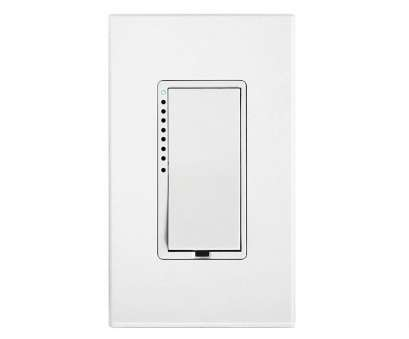 2-wire dimmer light switch Insteon 600-Watt 2-Wire Dimmer Switch 13 Best 2-Wire Dimmer Light Switch Photos