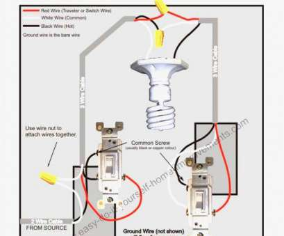 2-Wire Dimmer Light Switch Perfect Images Wiring Dimmer Switch 3, Diagram Diagrams Pole Within One Galleries