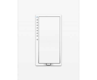 2-wire dimmer light switch Insteon Remote Dimmer Light Switch, Smarthome 2-Wire Dimmer Light Switch Popular Insteon Remote Dimmer Light Switch, Smarthome Solutions