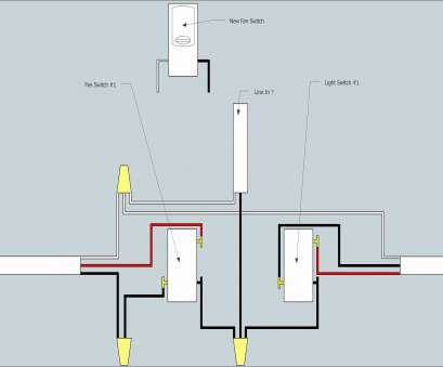 2-wire dimmer light switch Lutron Dimmer Wiring Diagram Luxury Dimmer 3, Light Switch Wiring Wiring solutions Of Lutron Dimmer 2-Wire Dimmer Light Switch Perfect Lutron Dimmer Wiring Diagram Luxury Dimmer 3, Light Switch Wiring Wiring Solutions Of Lutron Dimmer Solutions