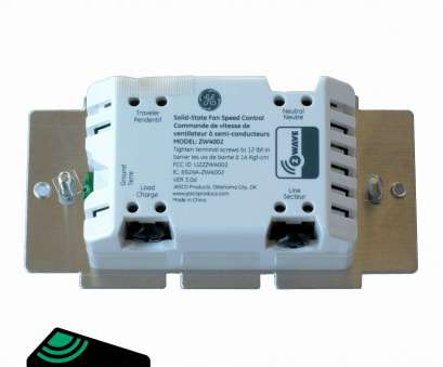 2-Wire Dimmer Light Switch Nice Wiring Diagram, Light With 3 Switches Valid Wiring Diagram, Led Light Switch &Amp; Galleries
