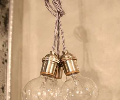 2 wire pendant light Epbot: Wire Your, Pendant Lighting Cheap, Easy, & Fun! Throughout 2 Wire Pendant Light Popular Epbot: Wire Your, Pendant Lighting Cheap, Easy, &Amp; Fun! Throughout Solutions