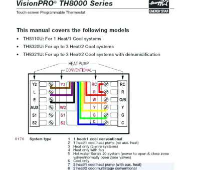 2 wire thermostat wiring diagram cool only comfortmaker wiring diagram  chunyan me rh chunyan me rheem