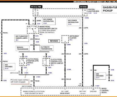 20 Most 2 Wire Thermostat Wiring Diagram Cool Only Pictures ... Gas Heat Only Thermostat Wiring Diagram on