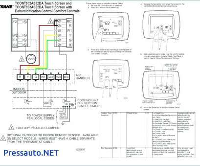 2 wire thermostat wiring diagram heat only 2 Wire Honeywell Thermostat Wiring Diagram Heat Only Central Heating Of With Random Two 2 Wire Thermostat Wiring Diagram Heat Only Professional 2 Wire Honeywell Thermostat Wiring Diagram Heat Only Central Heating Of With Random Two Ideas