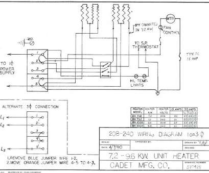 2 wire thermostat wiring diagram heat only 2 Wire Thermostat Wiring Diagram Heat Only Discrd Me Within 2 Wire Thermostat Wiring Diagram Heat Only New 2 Wire Thermostat Wiring Diagram Heat Only Discrd Me Within Collections