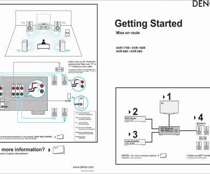 2 wire thermostat wiring diagram heat only 2 Wire thermostat Wiring Diagram Heat Only Fresh, thermostat Wiring Diagram Wiring Diagram 2 Wire Thermostat Wiring Diagram Heat Only Perfect 2 Wire Thermostat Wiring Diagram Heat Only Fresh, Thermostat Wiring Diagram Wiring Diagram Ideas