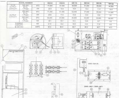 2 wire thermostat wiring diagram heat only 2 Wire Thermostat Wiring Diagram Heat Only Reference Of 2 Wire Thermostat Wiring Diagram Heat Ly 2 Wire Thermostat Wiring Diagram Heat Only Cleaver 2 Wire Thermostat Wiring Diagram Heat Only Reference Of 2 Wire Thermostat Wiring Diagram Heat Ly Ideas