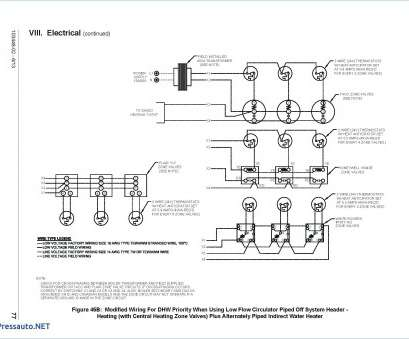 2 wire thermostat wiring diagram heat only 2 Wire thermostat Wiring Diagram Heat Only Sample, 2 Wire thermostat Wiring Diagram Heat Ly 2 Wire Thermostat Wiring Diagram Heat Only Brilliant 2 Wire Thermostat Wiring Diagram Heat Only Sample, 2 Wire Thermostat Wiring Diagram Heat Ly Solutions