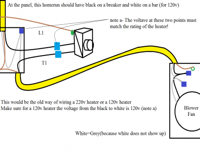 2 wire thermostat wiring diagram heat only Honeywell Central Heating Wiring Diagram Of With 2 Wire Thermostat, Heat Only 2 Wire Thermostat Wiring Diagram Heat Only Popular Honeywell Central Heating Wiring Diagram Of With 2 Wire Thermostat, Heat Only Photos