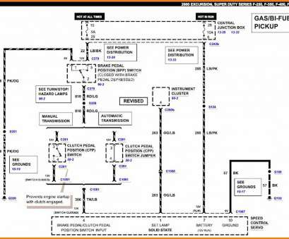 2 wire thermostat wiring diagram heat only Lovely 2 Wire Thermostat Wiring Diagram Heat Only,, mihella.me 2 Wire Thermostat Wiring Diagram Heat Only Best Lovely 2 Wire Thermostat Wiring Diagram Heat Only,, Mihella.Me Photos