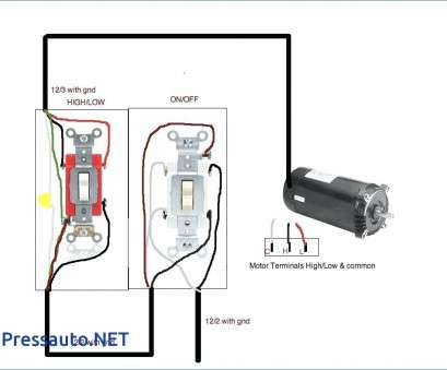 2 wire toggle switch wiring 2, Rocker Switch Wiring Diagram Electrical 3, To Wire, Throughout Position 2 Wire Toggle Switch Wiring Popular 2, Rocker Switch Wiring Diagram Electrical 3, To Wire, Throughout Position Images