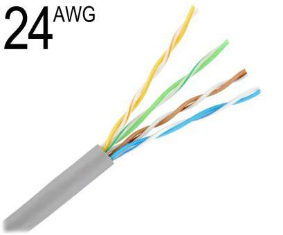 20 gauge 4 conductor stranded wire 24 gauge 4 conductor stranded wire wire center u2022 rh, 82 51, 4 Conductor 20 Gauge Wire 4 Conductor 20 Gauge Wire 20 Gauge 4 Conductor Stranded Wire Creative 24 Gauge 4 Conductor Stranded Wire Wire Center U2022 Rh, 82 51, 4 Conductor 20 Gauge Wire 4 Conductor 20 Gauge Wire Photos