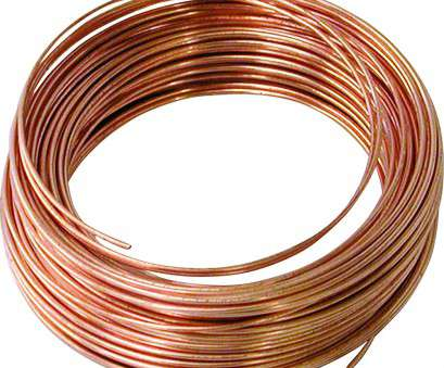 20 gauge electrical wire Hillman 50162, Copper Wire 20 Gauge 50 Foot 20 Gauge Electrical Wire Simple Hillman 50162, Copper Wire 20 Gauge 50 Foot Collections