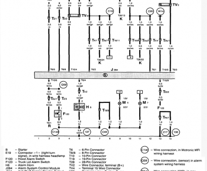 2000 jetta starter wiring diagram 2006 vw jetta, wiring diagrams wiring  data rh unroutine co