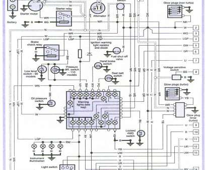 2000 land rover discovery 2 wiring diagram Land Rover Series 2a Wiring Diagram Simplified Shapes 2000 Land Rover Discovery 2 Wiring Diagram 2000 Land Rover Discovery 2 Wiring Diagram Fantastic Land Rover Series 2A Wiring Diagram Simplified Shapes 2000 Land Rover Discovery 2 Wiring Diagram Photos