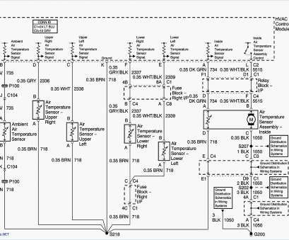 2003 chevy radio wiring diagram perfect 2003 chevy silverado radio  wiring diagram pranabars pressauto,