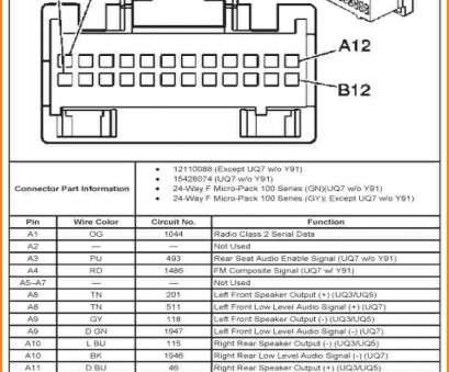Chevy Venture Radio Wiring Harness on chevy radio wiring color codes, chevy truck wiring harness, 2004 chevy malibu wiring harness, chevy engine wiring harness,
