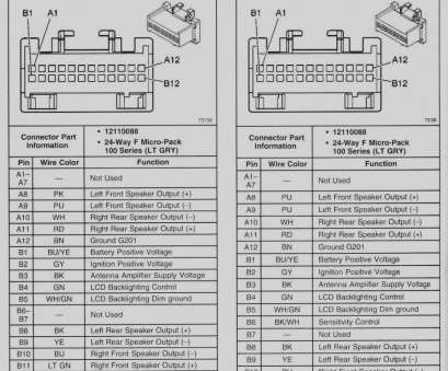 2003 chevy radio wiring diagram 2003 Chevy Malibu Stereo Wiring Diagram Data Pleasing 2006 Radio 20 Practical 2003 Chevy Radio Wiring Diagram Galleries