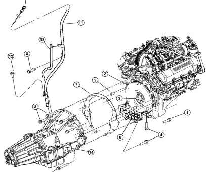 2003 dodge neon starter wiring diagram wiring diagram 2003 jeep liberty. wiring. discover your wiring, Wiring diagram 2003 Dodge Neon Starter Wiring Diagram Nice Wiring Diagram 2003 Jeep Liberty. Wiring. Discover Your Wiring, Wiring Diagram Photos