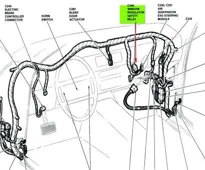 2003 lincoln town car wiring diagram 2000 lincoln town, window wiring diagram circuit connection rh scooplocal co 2003 Lincoln Town, Wiring Diagram 1992 Lincoln Town, Wiring Diagram 2003 Lincoln Town, Wiring Diagram Creative 2000 Lincoln Town, Window Wiring Diagram Circuit Connection Rh Scooplocal Co 2003 Lincoln Town, Wiring Diagram 1992 Lincoln Town, Wiring Diagram Solutions