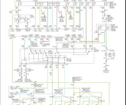 2003 lincoln town car wiring diagram 2003 Lincoln Town, Wiring Diagram Inspirational Module 1997 Lincoln Town, Wiring Diagram Circuit Wiring And 2003 Lincoln Town, Wiring Diagram Popular 2003 Lincoln Town, Wiring Diagram Inspirational Module 1997 Lincoln Town, Wiring Diagram Circuit Wiring And Photos
