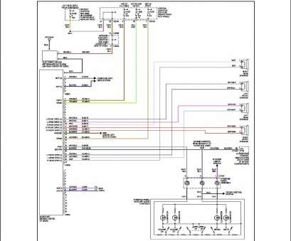 2003 lincoln town car wiring diagram 2003 Lincoln Town, Wiring Diagram Valid Save Wiring Diagram Lincoln Town Car 2003 Lincoln Town, Wiring Diagram Fantastic 2003 Lincoln Town, Wiring Diagram Valid Save Wiring Diagram Lincoln Town Car Collections