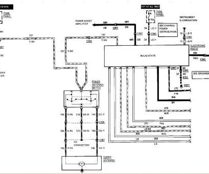 2003 lincoln town car wiring diagram 99 lincoln town, stereo wiring diagram wiring diagram data u2022 rh arvaanco co 1999 Lincoln Town, Rear Suspension 2001 Town, Air Suspension 2003 Lincoln Town, Wiring Diagram New 99 Lincoln Town, Stereo Wiring Diagram Wiring Diagram Data U2022 Rh Arvaanco Co 1999 Lincoln Town, Rear Suspension 2001 Town, Air Suspension Images
