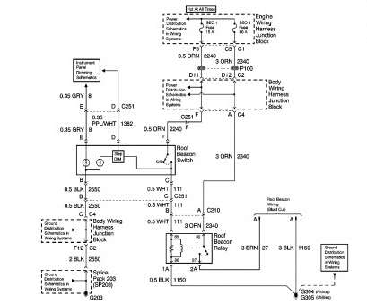 2003 suburban trailer brake wiring diagram gmc yukon wiring diagram wire center u2022 rh insurapro co Black 1999, Suburban 1999, suburban trailer brake wiring 2003 Suburban Trailer Brake Wiring Diagram Simple Gmc Yukon Wiring Diagram Wire Center U2022 Rh Insurapro Co Black 1999, Suburban 1999, Suburban Trailer Brake Wiring Photos