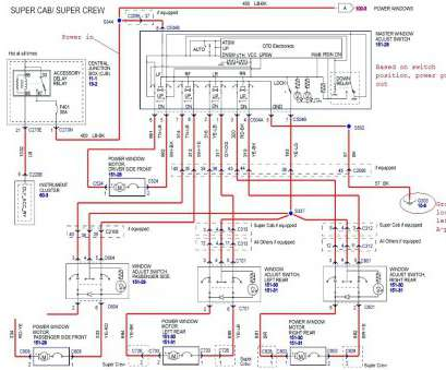 2004 f150 starter wiring diagram 2004 ford f150 wiring diagram, me f150 trailer wiring diagram 2004 ford f, wiring 2004 F150 Starter Wiring Diagram Fantastic 2004 Ford F150 Wiring Diagram, Me F150 Trailer Wiring Diagram 2004 Ford F, Wiring Ideas