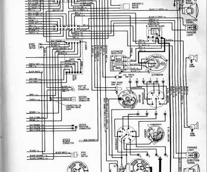 2005 chevy impala starter wiring diagram 1967 chevy impala wiring diagram data wiring diagrams u2022 rh naopak co 1962 Chevy Impala Wiring 2005 Chevy Impala Starter Wiring Diagram Popular 1967 Chevy Impala Wiring Diagram Data Wiring Diagrams U2022 Rh Naopak Co 1962 Chevy Impala Wiring Images