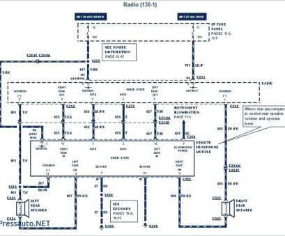 2 7 chrysler stereo wiring diagram on chrysler sebring engine diagram,  2 7 liter chrysler engine diagram,