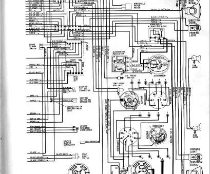 11 impala wiring schematic list of wiring diagrams 11 Impala Wiring Schematic 1967 chevy heater diagram wiring
