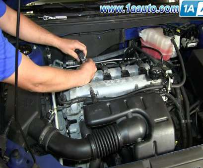 2006 g6 starter wiring diagram How To Install Replace Engine Ignition Coil 2.4L Pontiac G6 Saturn Aura, YouTube 2006 G6 Starter Wiring Diagram New How To Install Replace Engine Ignition Coil 2.4L Pontiac G6 Saturn Aura, YouTube Solutions