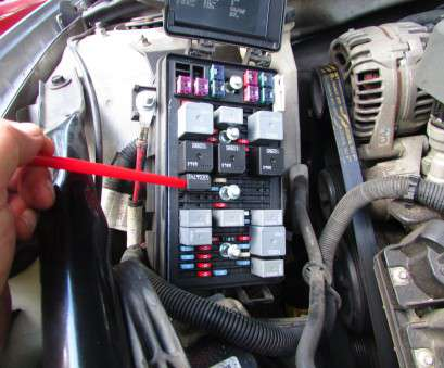 2006 g6 starter wiring diagram Photos Of Printable 2006 Pontiac G6 Starter Diagram 2006 G6 Starter Wiring Diagram Best Photos Of Printable 2006 Pontiac G6 Starter Diagram Solutions