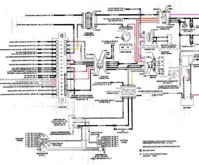 2006 prius electrical wiring diagram Drag, Wiring Diagram. 2010 prius electrical 2006 Prius Electrical Wiring Diagram Popular Drag, Wiring Diagram. 2010 Prius Electrical Pictures