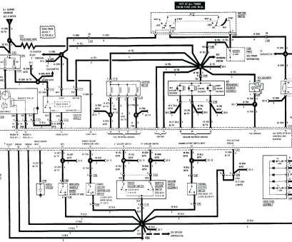 2007 jeep wrangler starter wiring diagram 1999 jeep wrangler wiring diagram wiring rh jasonandor, 1997 Jeep Wrangler Starter Relay Jeep Wrangler Starter Location 2007 Jeep Wrangler Starter Wiring Diagram Simple 1999 Jeep Wrangler Wiring Diagram Wiring Rh Jasonandor, 1997 Jeep Wrangler Starter Relay Jeep Wrangler Starter Location Collections