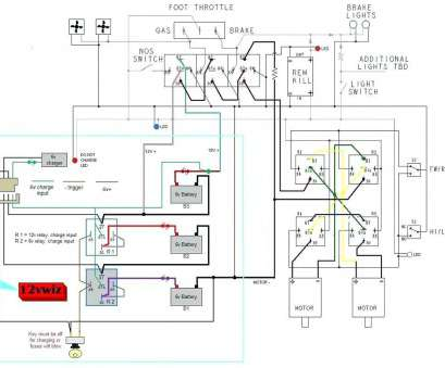 2008 hummer h3 radio wiring diagram awesome hummer h3 stereo wiring  diagram pictures best image wire
