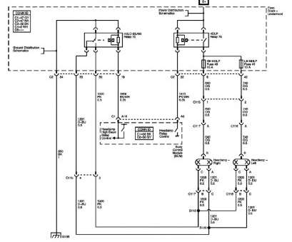 Fabulous Gmc Topkick Wiring Diagram Moreover 2007 Hummer H3 Wiring Diagram On Wiring Digital Resources Indicompassionincorg